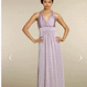 Jim Hjelm Occasions Lavender 5243 Dress