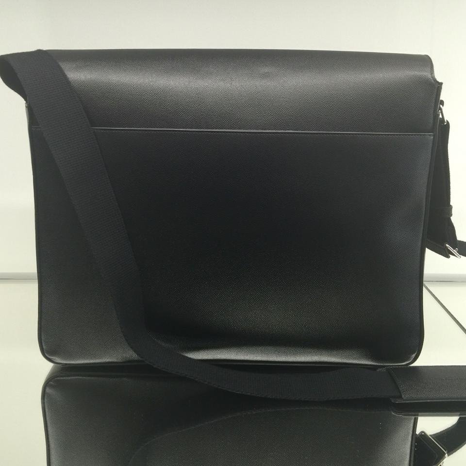 saint laurent bags on sale