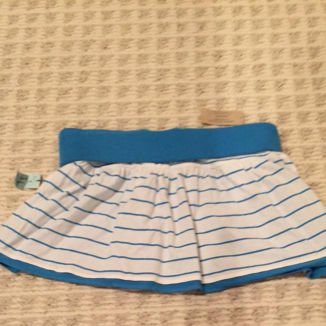 American Eagle Outfitters Reversible Skirt!