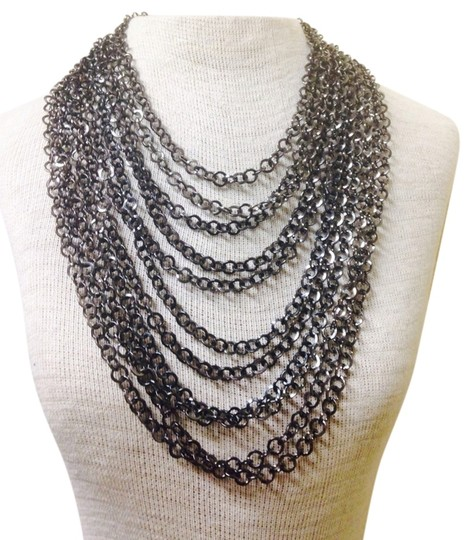Other Chain Necklace