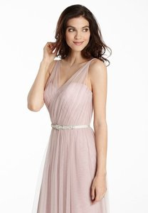 Jim Hjelm Occasions Primrose 5556 Dress