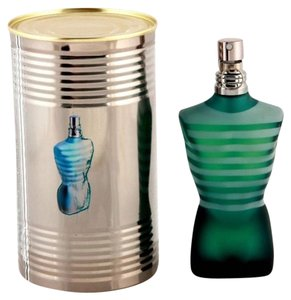 Jean-Paul Gaultier Le Male by Jean Paul Gaultier - 4.2 oz EDT