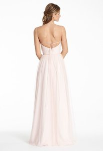 Jim Hjelm Occasions Blossom 5557 Dress