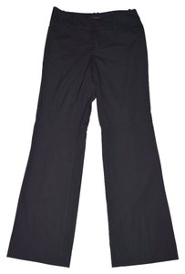 Mossimo Supply Co. Slacks Dress Trouser Pants Black