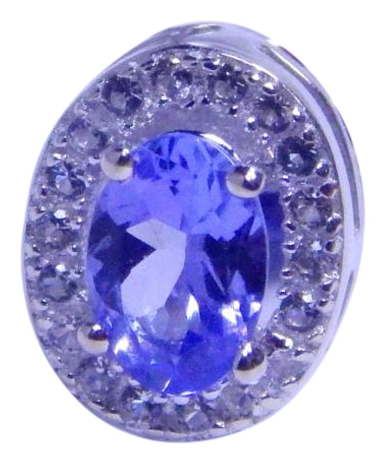 blue rings diamond tanzanite flashopal gem oval violet and ring flawless gold