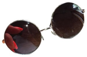 74100f62789 Forever 21 Sunglasses - Up to 70% off at Tradesy
