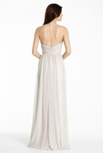 Jim Hjelm Occasions Candlelight 5561 Dress
