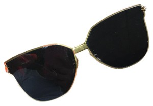 Designer Inspired Sunnies