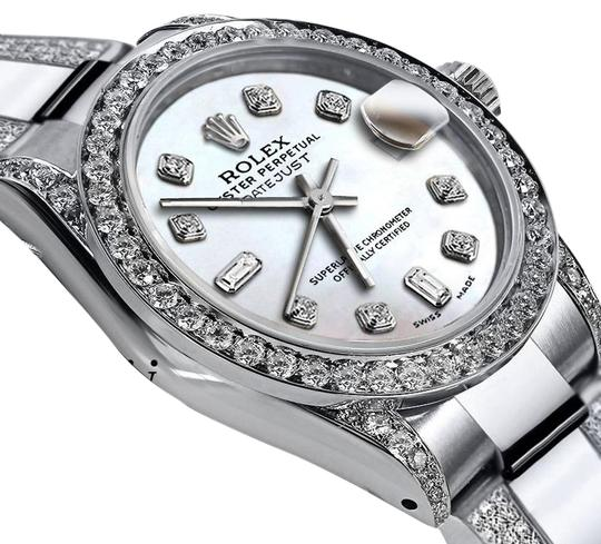 Preload https://img-static.tradesy.com/item/16945636/rolex-women-s-datejust-31mm-two-tone-s-steel-diamond-white-dial-watch-0-3-540-540.jpg