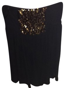 fbca028c059 Torrid Night Out Dresses - Up to 70% off a Tradesy