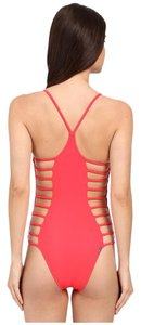Body Glove Body glove smoothies nina one piece swimsuit red fuego S