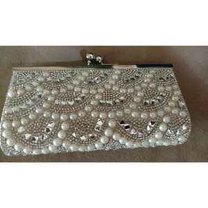 Wedding Clutch Purse