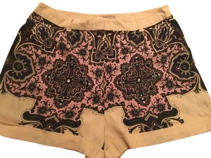 Forever 21 Shorts Multi-color