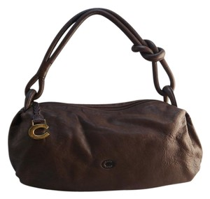Chesneau Shoulder Bag
