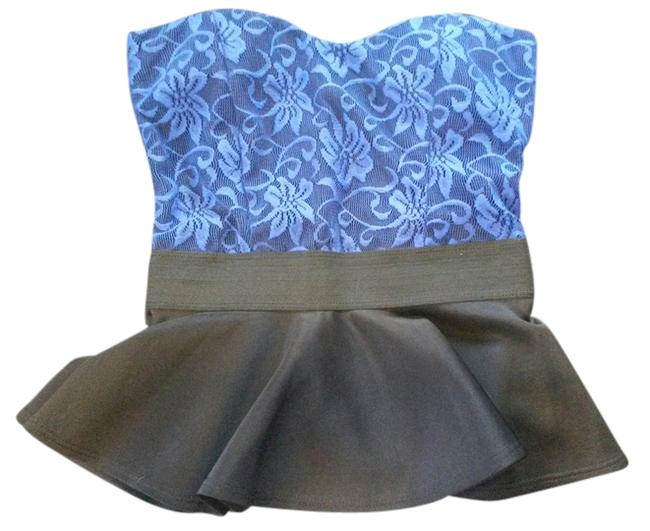 Preload https://item2.tradesy.com/images/modcloth-peplum-strapless-night-out-top-size-8-m-1694876-0-0.jpg?width=400&height=650