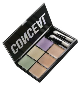 Profusion Cosmetics Absolute Conceal Kit