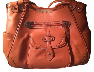 Nordstrom Shoulder Bag