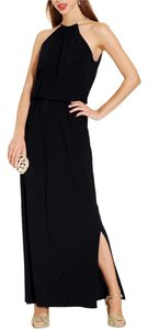 Maxi Dress by MSK