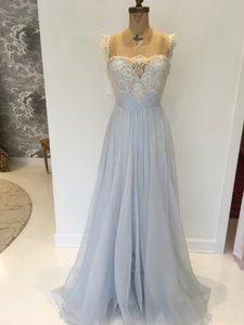 Leanne Marshall Marion Wedding Dress