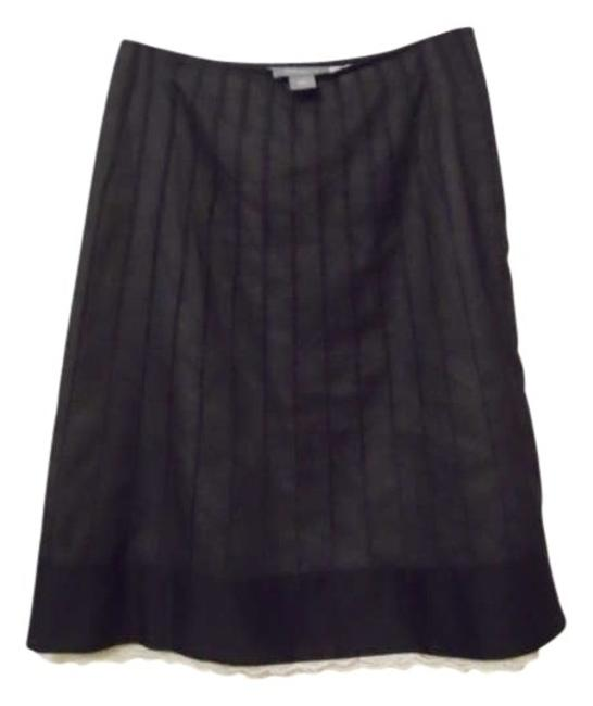 Preload https://item4.tradesy.com/images/ann-taylor-black-light-weight-midi-skirt-size-4-s-27-169528-0-0.jpg?width=400&height=650