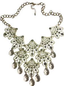 Other Gorgeous necklet
