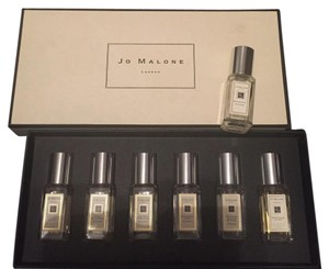 Jo Malone Jo Malone Travel Set
