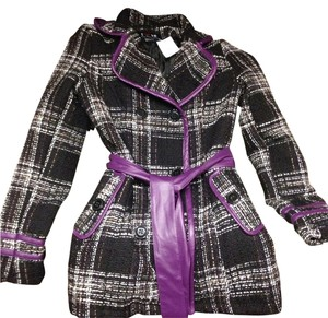 Windsor Coat