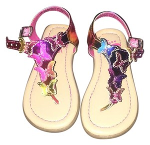 The Children's Place Sandals