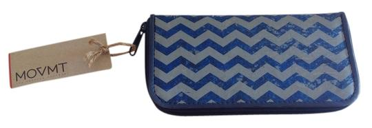 Preload https://item3.tradesy.com/images/blue-and-gray-people-s-movement-chevron-zippy-pocket-book-recycled-wallet-1696197-0-0.jpg?width=440&height=440