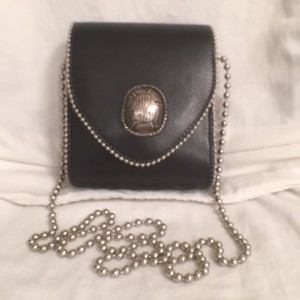 Leatherock Cross Body Bag