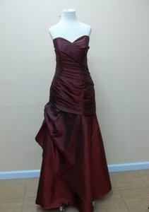 Impression Bridal Ruby 20159 Dress