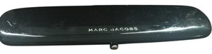 Marc Jacobs Eye Shadow