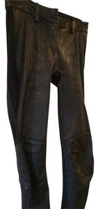 Leith Leather Pants Pants