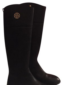Tory Burch Boots Formal
