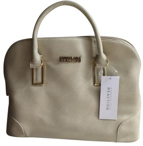 Kenneth Cole Reaction Satchel in Linen