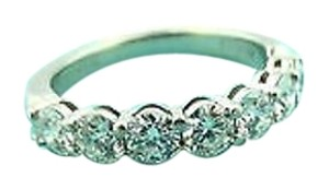 Tiffany & Co. Tiffany & Co. Jewelry Band