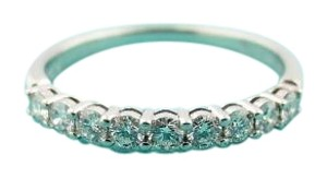 Tiffany & Co. Tiffany & Co. Jewelry Eternity