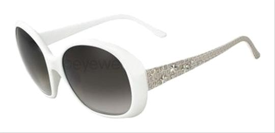 Fendi New fendi sunglasses