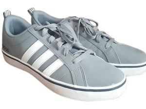 adidas Grey Athletic
