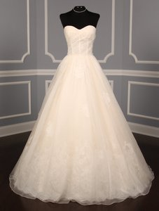 Anne Barge Ab823 Wedding Dress