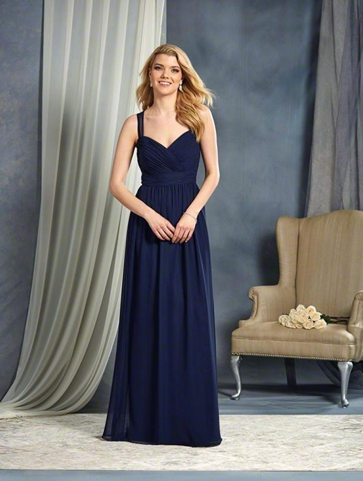 Alfred Angelo Bridesmaids Dresses - Up to 70% off at Tradesy