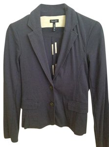 Splendid Casual fitted Blazer