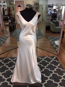Maggie Sottero Emelina Wedding Dress
