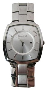 Kenneth Cole KC3439 Womens Watch Square