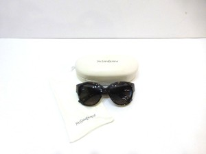 Saint Laurent Saint Laurent Sunglasses Designer
