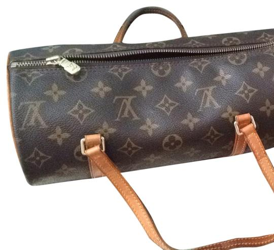 Preload https://img-static.tradesy.com/item/1697970/louis-vuitton-papillon-brown-leather-lv-satchel-0-0-540-540.jpg