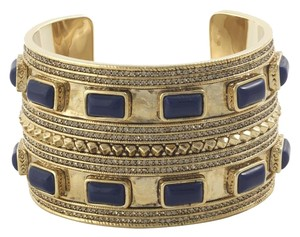 House of Harlow 1960 House of Harlow 1960 Ananta Statement Cuff
