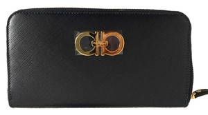 Salvatore Ferragamo Salvatore Ferragamo Women's wallet