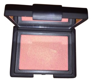 Nars Cosmetics Nars Orgasm Blush Brand New