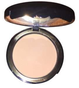Too Faced New Too Faced Cocoa Powder